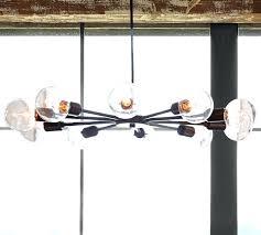 creative mid century chandelier images mid century orb chandelier mid century chandelier australia