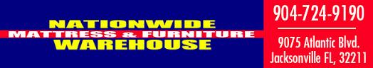 fleming island fl furniture store best price furniture mattress