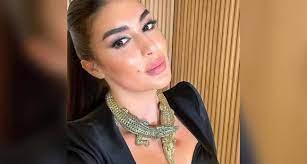 ياسمين صبري كما لم تروها من قبل..عمليات التجميل غيّرتها كليّاً – صور - Al  Arrab - العراب
