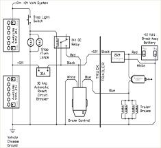 v23234 a1001 x036 wiring diagram hayman reese wiring harness for tow tow bar wiring harness v23234 a1001 x036 wiring diagram hayman reese wiring harness for tow bar wiring diagrams