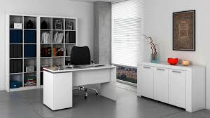cool white desk chairs. Beautiful Desk Cool White Desk Chairs And N