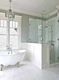 bathrooms with freestanding tubs bathroom freestanding tubs