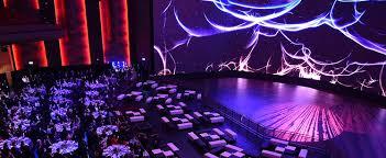 Mgm Theater Mgm Cotai