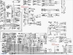 1974 corvette wiring diagram free house wiring diagram symbols \u2022 1984 Corvette Wiring Schematic at Wiring Schematics For A 1974 Corvette