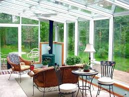 how much does a sunroom cost. Elegant How Much Does A Sunroom Cost Do Large Size Of Designs Inside S