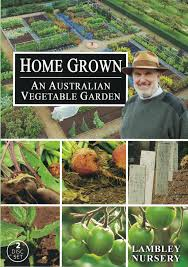 The Victorian Kitchen Garden Dvd January 2016 Adrian Kuys