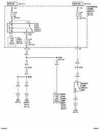 dodge ram 1500 4x4 i need a wire diragram for the tail lights Ram 1500 Wiring Diagram full size image ram 1500 wiring diagram schematic