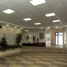 inside lighting. Quadro 30X120Cm Led Panel Lighting | Light Tiles Office Tile Inside Ceiling Lights