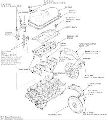 Scion Xb Engine Diagram