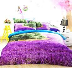 super king size duvet sets purple super king size duvet covers purple piece of purple lavender