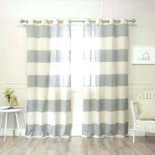 rugby curtain rugby stripe curtain rugby curtain rugby navy blue