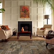 wall tile grey engineered hardwood floors ter rugs non slip flooring kitchen for rug hold downs rubber backed on how to keep from sliding in place