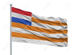 Image result for orange free state