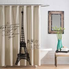 Paris Decorating Paris Bathroom Decorations