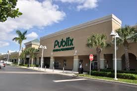 polo grounds mall