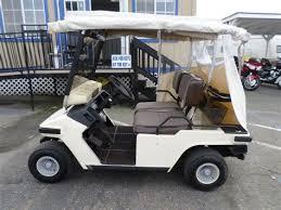 melex golf cart wiring diagram diagram Melex Golf Cart Controller Wiring Diagram Keys G01 Spes
