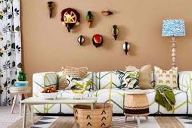 Coffee color palettes with color ideas for decoration your house, wedding, hair or even nails. Living Room Colours Living Room Color Ideas House Garden