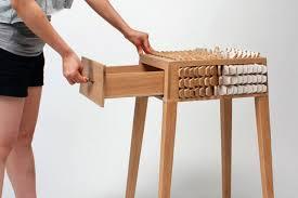 korean furniture design. Juno Jeon, Responsive Design, Pull Me To Life, The Netherlands, Korean Designer Furniture Design R