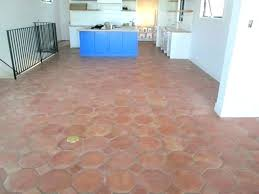 how to clean saltillo tile tile home depot enlarge picture a expert installation cleaning sealing tiles