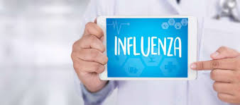Influenza Vaccine Dosage Chart 2019 Cdc Updated Influenza Vaccination Recommendations For 2018