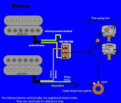 b humbucker vol tone wiring diagram diy wiring diagrams description dimarzio wiring diagram 2 humbuckers volume 3 way switch seymour