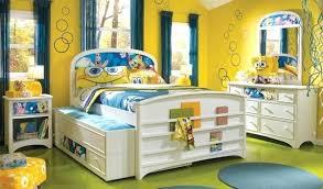 Spongebob Decorations For Bedroom spongebob bedroom decor bedroom decor  photo 6 spongebob bedroom best interior