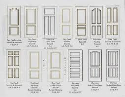 2 panel interior door styles. Simple Panel Floor Decorative Solid Interior Doors 26 Nice Door Styles Glass 16 For  Home Inspiration With Marvelous In 2 Panel E