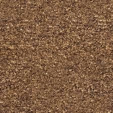 Free photo Seamless Floor Tileable Texture Carpet Max Pixel