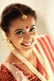 Bridal Kumkum Bindi Designs Pin On Indian Brides
