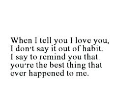 Thank You Quotes For Him New Best Love Quotes For My Boyfriend Plus I Love U Quotes For Him Also