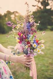 Small Picture The 25 best August flowers ideas on Pinterest August wedding
