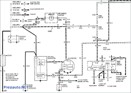 ford external voltage regulator wiring diagram luxury wiring diagram external voltage regulator wiring diagram dodge ford external voltage regulator wiring diagram luxury wiring diagram mains doorbell outstanding ford internal regulator