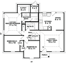 blueprints for my house how to find my house blueprints best house plans images on blueprints house uk