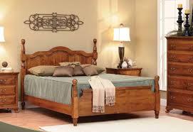 oak bedroom sets king size beds oak bedroom sets internetunblock internetunblock