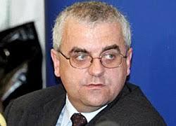 "MP Adam Lipinski: ""sanctions against Lukashenka's regime shouldn't be  lifted"" - Charter'97 :: News from Belarus - Belarusian News - Republic of  Belarus - Minsk"