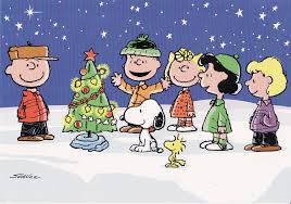 charlie brown christmas tree wallpapers. Fine Tree To Charlie Brown Christmas Tree Wallpapers