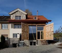 Schöne Umbauten Von Nijo Architekten