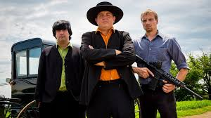 amish mafia bending rules in centuries old amish lifestyle abc   amish mafia bending rules in centuries old amish lifestyle abc news