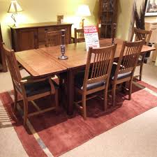 clearance dining room tables kitchen square counter