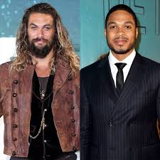 Fisher accused whedon of abusive behavior and racism on the set of that film's reshoots. Jason Momoa Supports Ray Fisher Amid Justice League Allegations News Akmi
