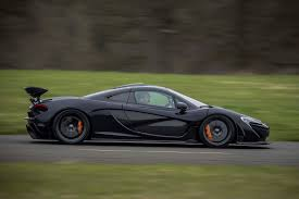2018 mclaren p1 top speed. brilliant 2018 show more intended 2018 mclaren p1 top speed