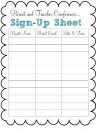 volunteer sign up sheet templates volunteer sign up sheet template for word email poporon co