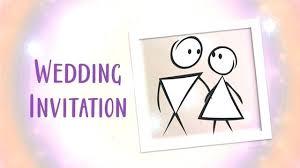 Wedding Invitation Maker Excellent Design 9 Free Download Create