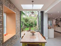 Bifold Doors Or Sliding Doors Which Is Right For My Project Grand Designs Magazine