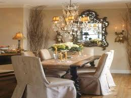 country dining room lighting. full image for french country wooden chandeliers inspiring dining room decor table with lighting