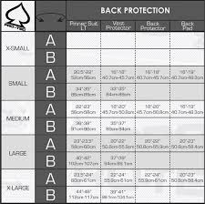 Protec Size Chart 21 Uncommon Protec Helmet Sizes Chart