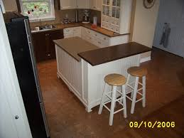 Kitchen Island Base Cabinet Base Cabinet Height Picture On Diy Kitchen Island Ideas With
