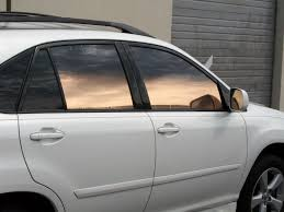 bronze window tint. Beautiful Window Bronze Tint 1025 On Window R