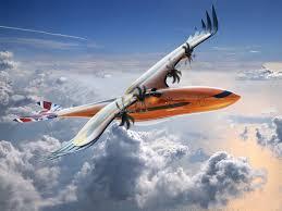 Future Flight Design