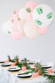 Deco Table Anniversaire Enfant Meilleur 58 Best Jungle Fever Images ...